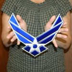 airforceribbon-10x9