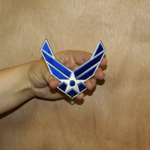 airforceribbon-magnet