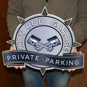hotrodprivateparking