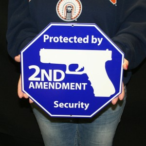 protectedby2ndammendment