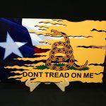 texas-donttread