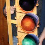 trafficlightDS-5