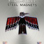 MAGNET PONBIRD2