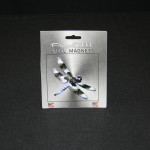 MAGNET DRAGON FLY