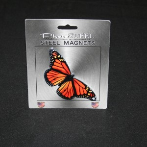 MAGNET MONARCH