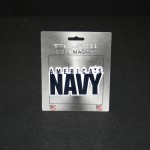 MAGNET NAVY AMERICAS