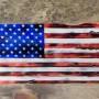 FLAG1  12X7