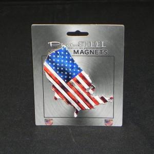 FLAG4 AL MAGNET