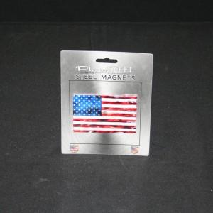 MAG FLAG1