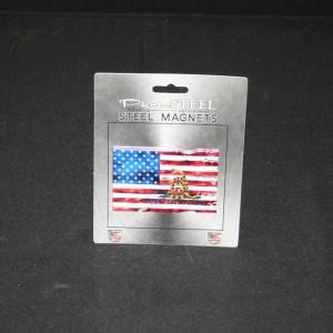 MAG FLAG1 DT