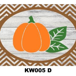 KW005 D