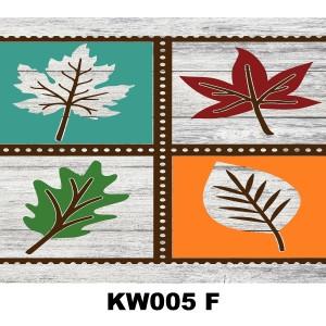 KW005 F