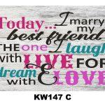 KW147 C