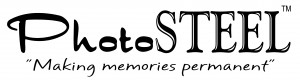 Custom Steel Signs and gifts | PhotoSteel